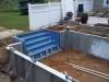 pool-installation-0173