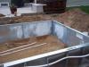 pool-installation-0174