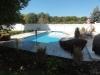 pool-installation-0175