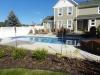 pool-installation-0176