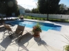 pool-installation-0177