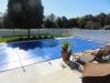 pool-installation-0179