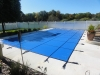 pool-installation-0180