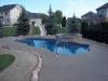 pool-installation-0182