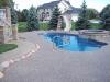 pool-installation-0183