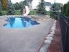 pool-installation-0185