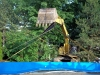 pool-installation-0186