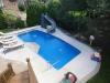 pool-installation-0188