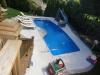 pool-installation-0190