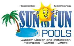 Macomb County Inground Pools | Fiberglass, Vinyl Liner and Gunite Pool Installation